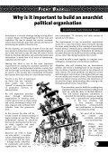 tokologo-03 - Page 7