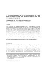 a low cost remote data acquisition system based on internet and ...
