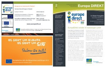 Download - Regionalverband Pongau
