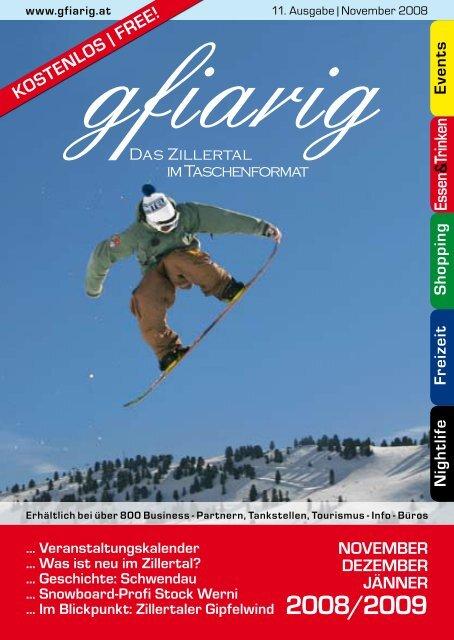 Salomon W Max 10 1718 Women Race On Piste Sports Damen Carver Alpin Skiset NEU