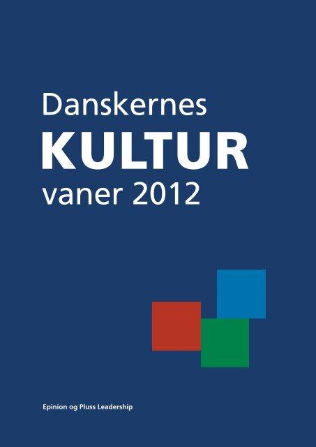 Bogen danskernes_kulturvaner_pdfa