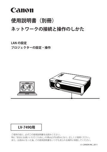 シャネル コピー n | ベルト コピー 代引き waon