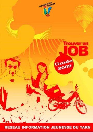 GDJ Matrice pdf 2009 - Albi
