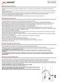 2006 - Gran Fondo 1 - Page 7