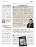 PRINT MANAGEMENT - Seite 3