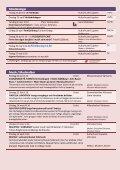 2014+Program+vår+2014 - Page 3