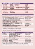 2014+Program+vår+2014 - Page 4