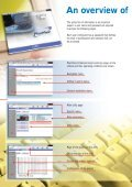 PlantVisor Enhanced - Page 6