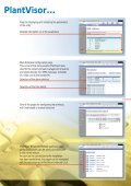 PlantVisor Enhanced - Page 7