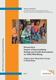 Download PDF - World Vision Institut