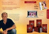 Informationen zu diesem Buch als PDF-Datei - Ruediger Schache