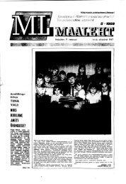 Maaleht nr 5, 9. veebruar 1989.pdf