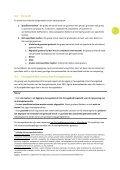 begeleidende maatregelen 2013 bij een te hoog nitraatresidu - Page 7