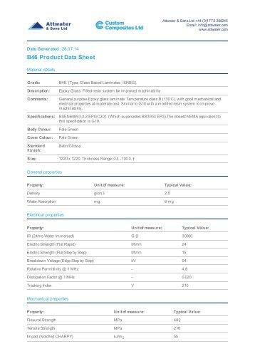 Download - Paper Based Laminates