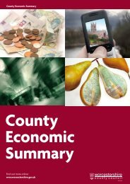 November 12 (PDF 1.5 MB) - Worcestershire County Council