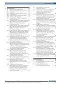 Logamax plus GB162 - Buderus - Page 3