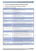 Logamax plus GB162 - Buderus - Page 5