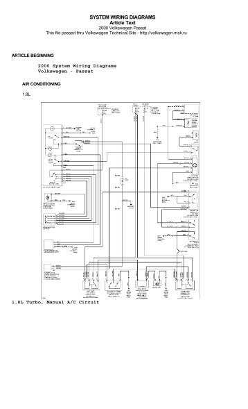 wiring diagram vw golf tdi automatic html