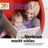 Download - Buchstart Hamburg