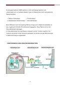 Notfallschutz für die Umgebung des Kernkraftwerkes ... - Aufsichts - Seite 4