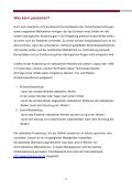 Notfallschutz für die Umgebung des Kernkraftwerkes ... - Aufsichts - Seite 5