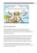 Notfallschutz für die Umgebung des Kernkraftwerkes ... - Aufsichts - Seite 6