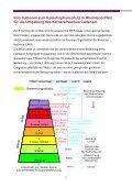 Notfallschutz für die Umgebung des Kernkraftwerkes ... - Aufsichts - Seite 7
