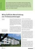 Sonderdruck - ISB Watertec GmbH - Seite 2