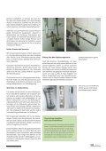 Sonderdruck - ISB Watertec GmbH - Seite 3