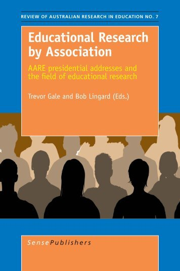 341-educational-research-by-association