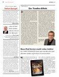 ERP-ARCHITEKTUR - Seite 3