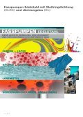 FASSPUMPEN EDELSTAHL - grün-pumpen - Seite 2