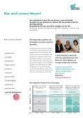 FASSPUMPEN EDELSTAHL - grün-pumpen - Seite 3