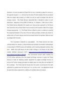 6CWn9QZ1s - Page 5