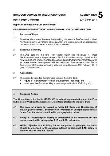 Unique Committee Report Template Adornment  Resume Ideas  Dospilas