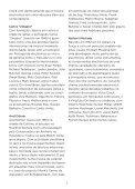 Folha de Sala - Culturgest - Page 6