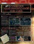 Descargar El codigo da Vinci - Mundo Manuales - Page 2