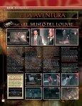 Descargar El codigo da Vinci - Mundo Manuales - Page 3