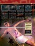 Descargar El codigo da Vinci - Mundo Manuales - Page 4