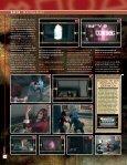 Descargar El codigo da Vinci - Mundo Manuales - Page 5