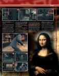 Descargar El codigo da Vinci - Mundo Manuales - Page 6