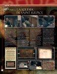 Descargar El codigo da Vinci - Mundo Manuales - Page 7