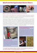 Plaques CDP - Castolin Eutectic - Page 2
