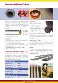 Plaques CDP - Castolin Eutectic - Page 5