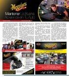Nov 220 - Page 2
