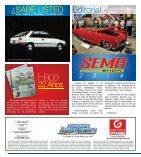 Nov 220 - Page 4