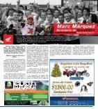Nov 220 - Page 7