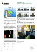 Backhoe Dredger - Page 2