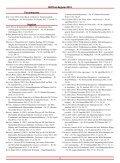 R E G I S T E R  2 0 1 2 - Natur und Tier - Verlag GmbH - Page 2