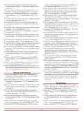 R E G I S T E R  2 0 1 2 - Natur und Tier - Verlag GmbH - Page 4